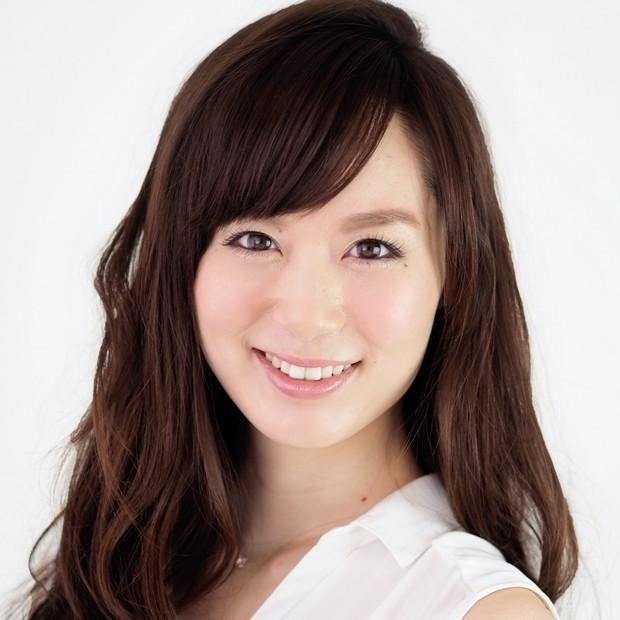 小林麻利子さん3