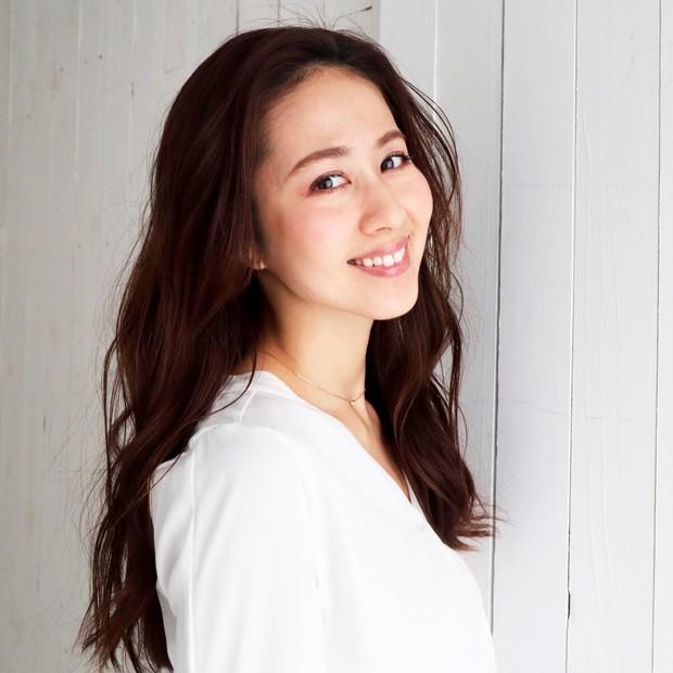 お米は抜かずに14kg減! ダイエット美容家・安藤絵里菜さんのゆる痩せのコツとは?