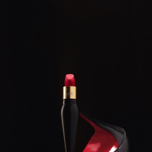 【11月28日】東海地方に初の「クリスチャン ルブタン」ビューティ店舗 ジェイアール名古屋タカシマヤにオープン!