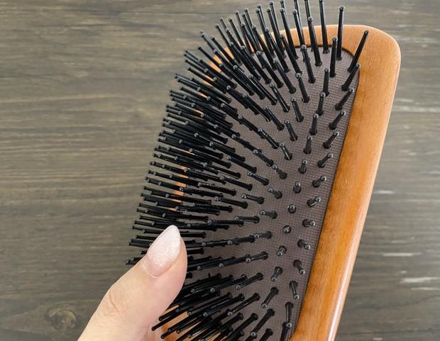 【大人女子のヘアケア】気になる毛髪の悩みは地肌から。オススメ♡簡単頭皮ケア&マルチユースオイル。_3
