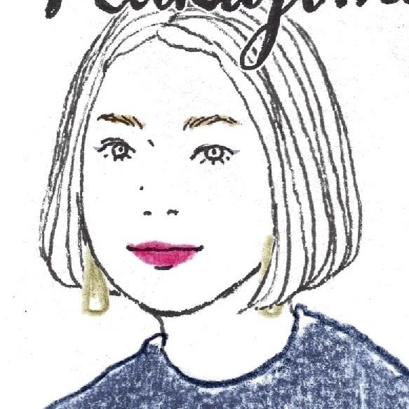 Kazumi Nakajima