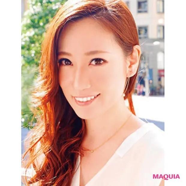 【食べ方を見直すダイエット】マキア公式ブロガーShioriが4週間チャレンジ!