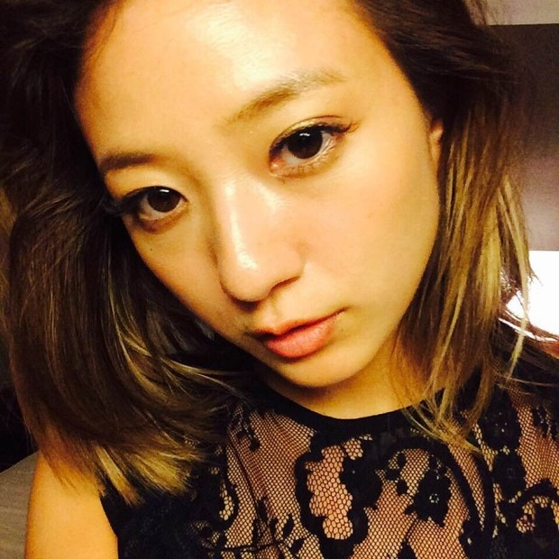 私のプロデュースコスメ「Charming Kiss」のアイラッシュ♡【伊藤千晃のBijyo Diary】