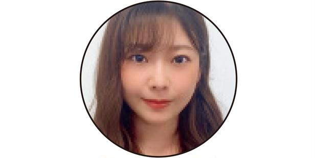 椎葉亜澄さん
