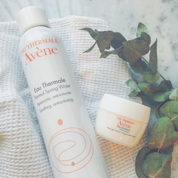 常に常備していたいスキンケア!敏感肌・乾燥肌の方に勧めしたい、アベンヌ製品を徹底解説!