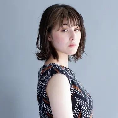 【ヘアカタログ】30代・40代におすすめのヘアスタイル・髪型15選