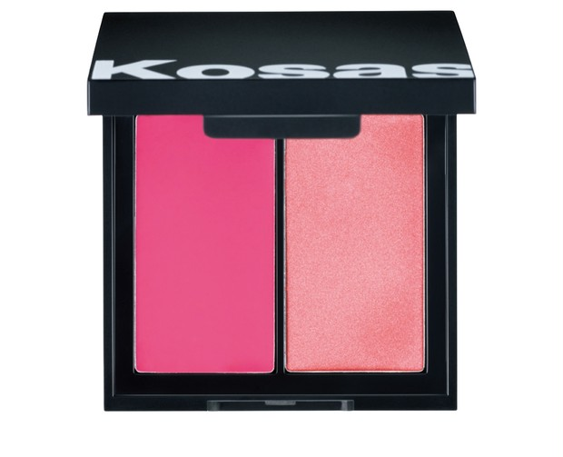 Color&Light Palette 8th Muse High Intensity $34