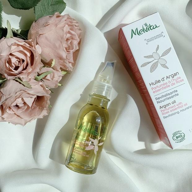 化粧水ごくごく飲むメルヴィータオイルをオススメする理由3つ!