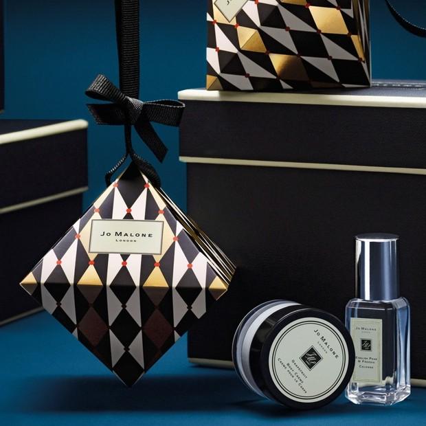 限定デザインにときめきが止まらない「ジョー マローン ロンドン」のクリスマス コレクション
