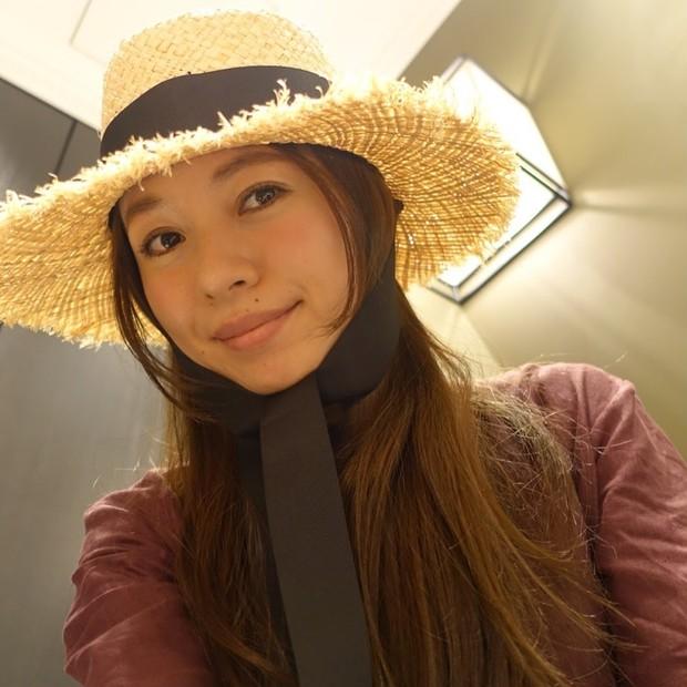 ベスコスで自分にぴったりの夏メイク♩リゾートファッションで女子旅へ♩♩