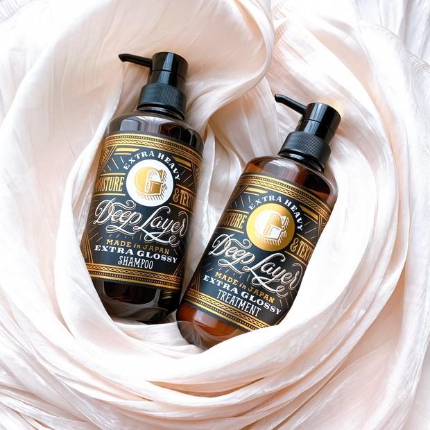 【Renewal】まるで香水!自分史上最高にうぬぼれヘアへ♡ハイダメージ毛もケアしてくれるおすすめサロンシャンプー&トリートメント