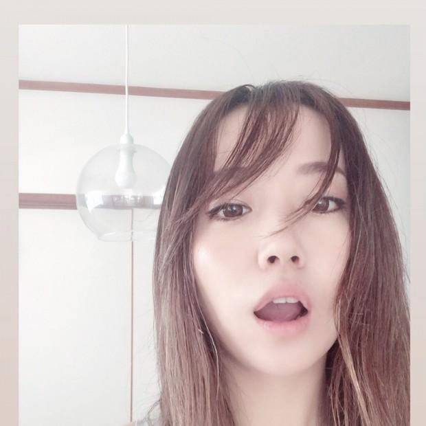 自己紹介♡4年目麗子