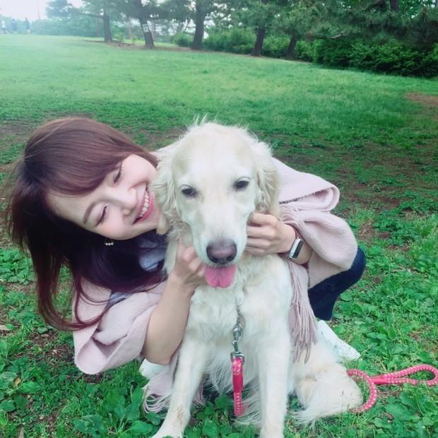 初めまして♡チームマキア新メンバーのKatieです^^