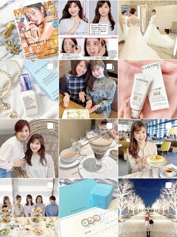 【ニキビ・アンチエイジングにも】SNSで話題の最高級ビタミンC美容液購入レポ!_6