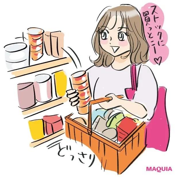 【食べ方を見直すダイエット】<D> 無意識のうちにデブ行動タイプの太りグセ