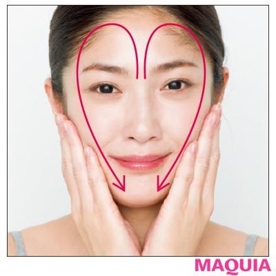 【肌をもっと綺麗に! 肌本来の美しさを引き出すスキンケア】血行不良のくすみは炭酸美容液で解消