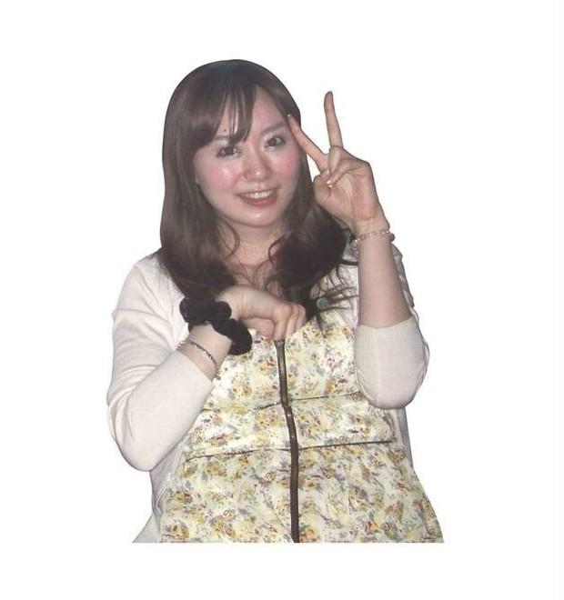 小林麻利子さん2
