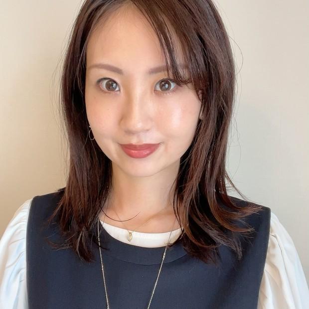 【自己紹介♡】MAQUIA公式ブロガー2年目のChikaです!今年はシンガポールよりお届けします♪