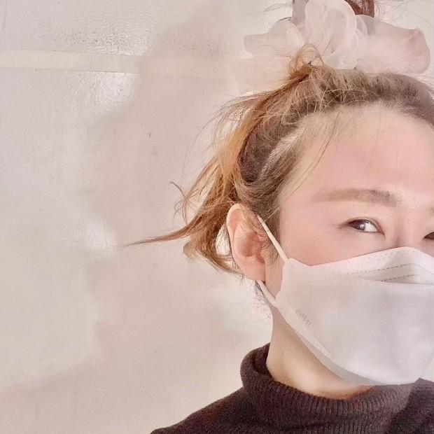 化粧崩れ軽減!韓国で人気話題の3D立体マスクがおすすめ