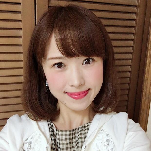 〜自己紹介〜チーム★マキア 2年目のゆうりです♪