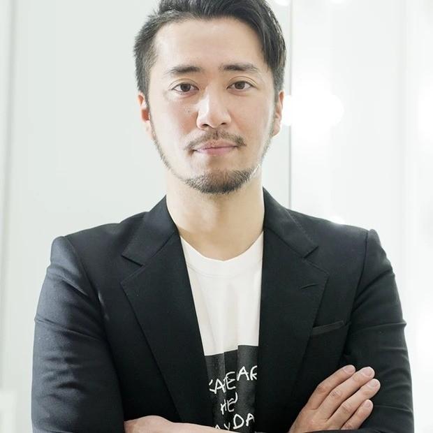 ヘア&メイクKUBOKIさんが教える30歳からの男メンズ美容
