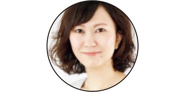 丸谷恵美さん