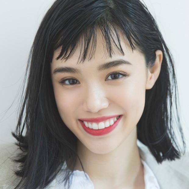 Junko Katoさん