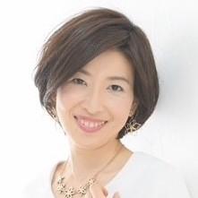 藤井香江さん