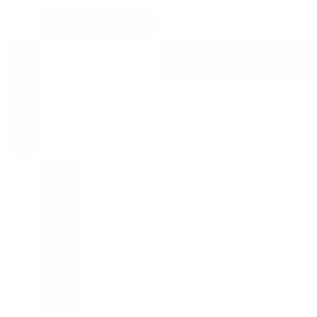 叶美香さんが、綺麗なお肌で紹介しているDHCアスタキサンチン コラーゲン オールインワンジェル