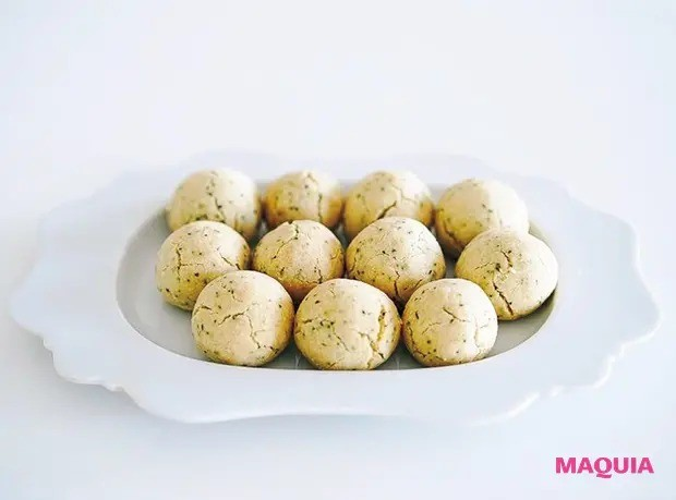 【おうち時間の過ごし方・おすすめグッズ】糖質を取り過ぎないようにマクロビ系おやつを手作り