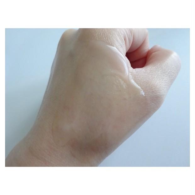 私も感じた肌の変化!美容賢者達がこぞって推す美容液の正体とは⁇ 【FANCL コアエフェクター】_3_2