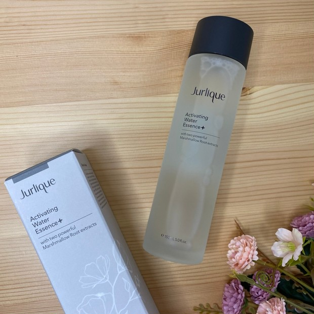 【癒し!】森林浴気分が味わえる、ジュリークの化粧水