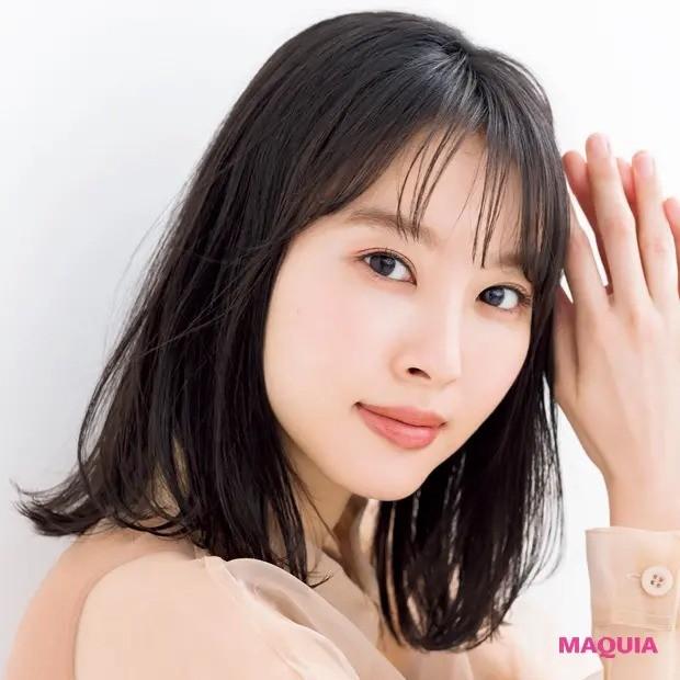 【2020年秋最新ヘアカタログ】人気美容師が回答! 髪のお悩みQ&A
