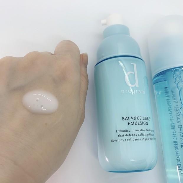 新【dプログラム】は美肌菌に着目! 肌へのやさしさ+効果で、もっとキレイな肌へ #金曜日の肌投資コスメ_3