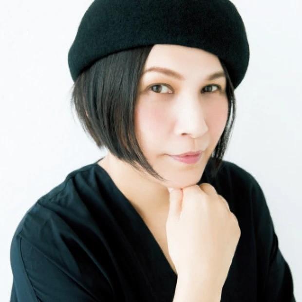 千吉良恵子さん