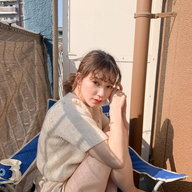 【動画あり】 艶肌必見ハイライトhow to