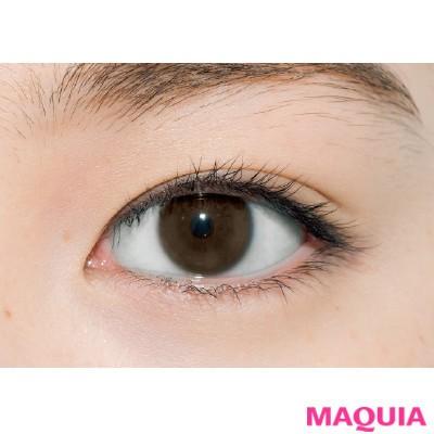 【デカ目メイク】瞳の色別・似合うアイカラーでナチュラルデカ目に_7