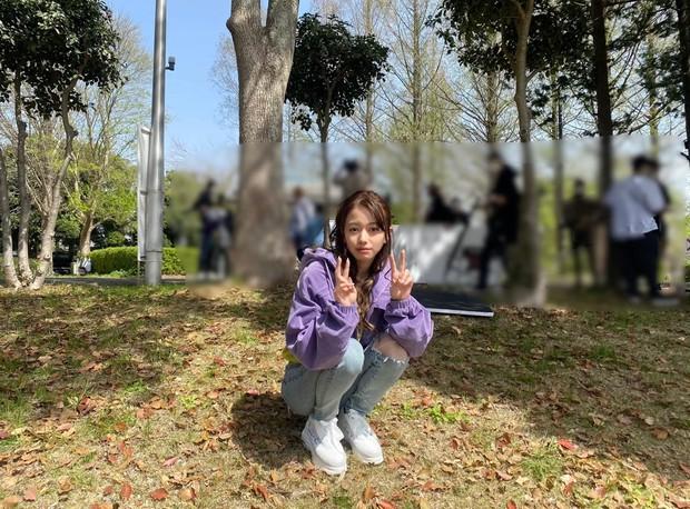 いよいよ本日放送! TVドラマ『コタローは1人暮らし』に山本舞香さんが出演。お見逃しなく! _3