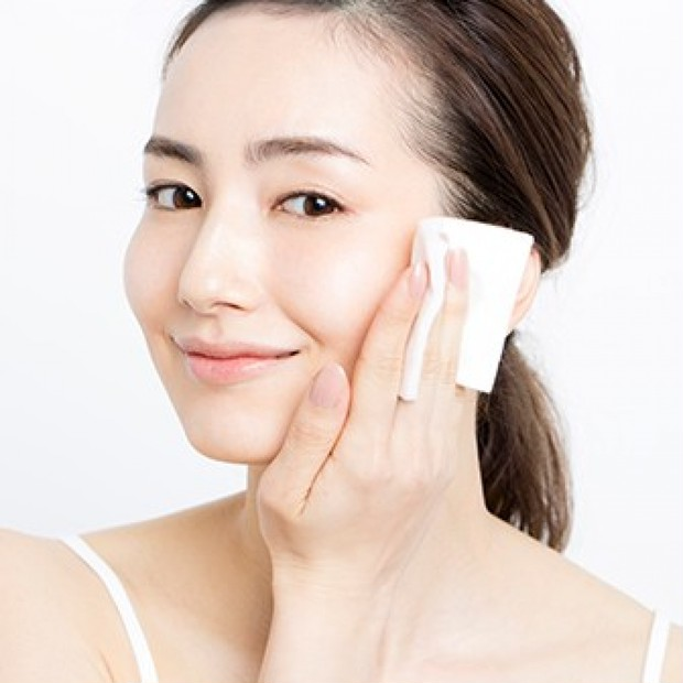 美白のために今日から始めるスキンケア|効果を高める方法とうっかり焼けない紫外線予防策