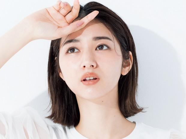 【夏毛穴のほんとう】ケア法、生活習慣、改善ルールetc. 専門家がズバリ答えます!