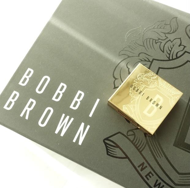 クリスマスコフレ2020第三弾【BOBBI BROWN】争奪戦必至のリュクスパレット&ミニハイライトは11月13日発売!_4_1