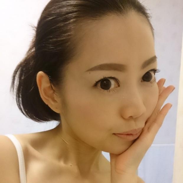スキンケア◆朝のW洗顔は必須!◆