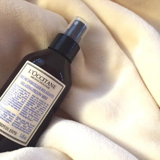 【私の時間美容♫】夜の美容タイムは香りとオーガニック共に。