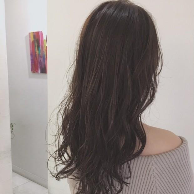 イルミナカラーやスローカラーを超えるカラー剤が新登場!「オルディーブアディクシーカラー」で旬な髪色を先取りしちゃえ!