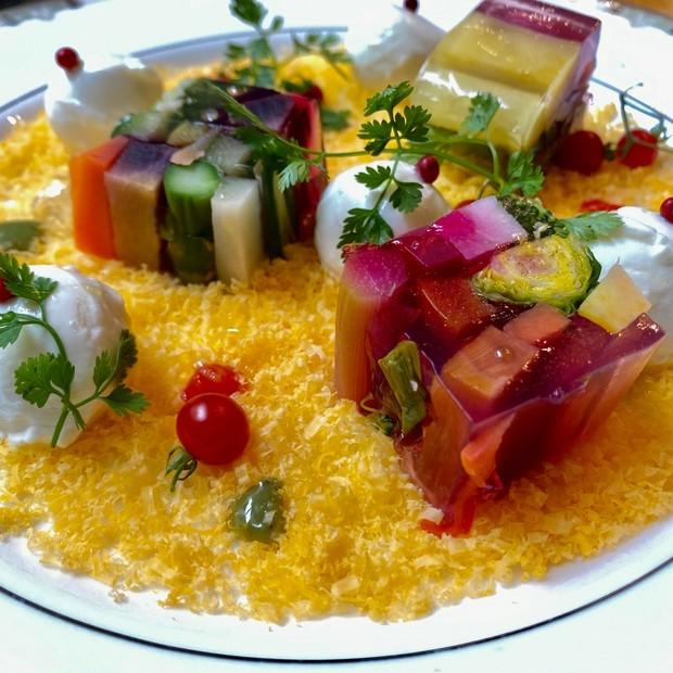 チーズは実は低GI食品。オンラインでも開催の北海道地チーズ博2021へGO!