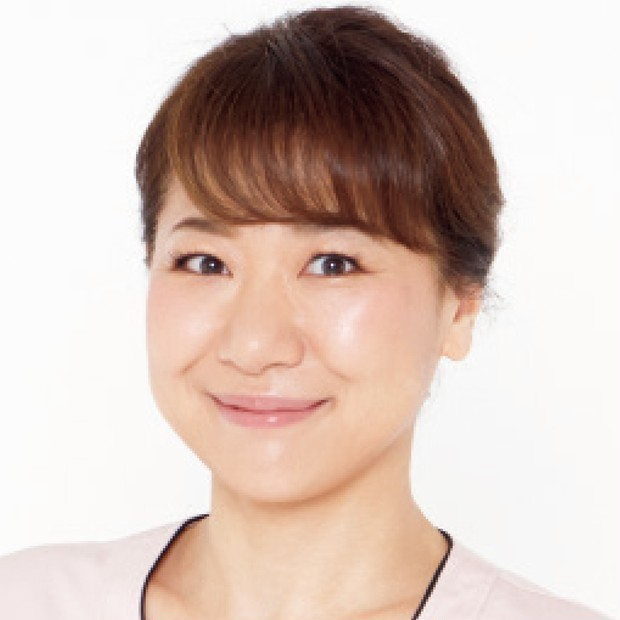 田中由佳さん