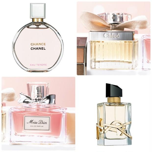 【最新】おすすめレディース香水 | 人気ブランドの新作から定番まで! 香水・フレグランスまとめ