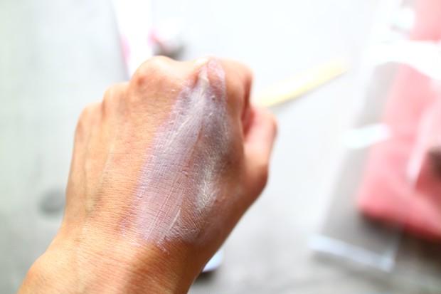 """【アスタリフト ASTALIFT】""""塗る+飲む""""日焼け止めで今年は内側と外側のW紫外線ケア_4_1"""