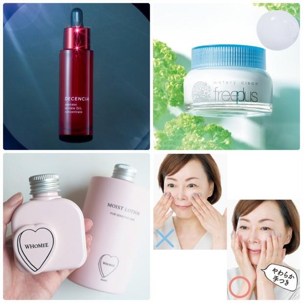 【最新版】敏感肌の人におすすめのスキンケア | 敏感肌やゆらぎ肌に! 化粧水・クリーム・美容液etc. 厳選アイテムまとめ