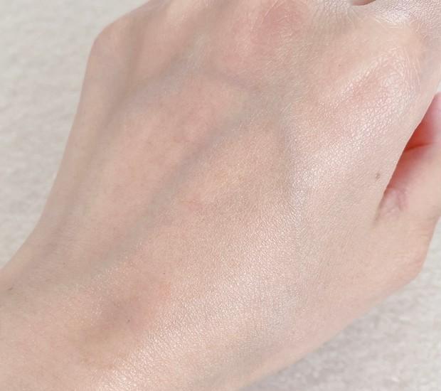 【UVケア】アスタリフトの高機能UV化粧下地2種類を比較!_5
